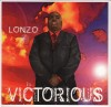 Product Image: Lonzo - Victorious