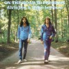 Product Image: Mylon LeFevre, Alvin Lee - On The Road To Freedom (re-issue)