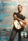 Product Image: Lincoln Brewster - Worship Tools: Real Life