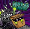 Product Image: Same As Sunday  - The Dollar For Dollar EP