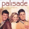 Product Image: Palisade - Famous