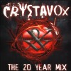 Product Image: Crystavox - The 20 Year Mix