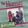 Product Image: The Hoppers - On These Grounds