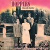 Product Image: The Hoppers - Heavenly Sunrise