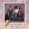 Product Image: The Hoppers - One More Time
