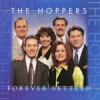 Product Image: The Hoppers - Forever Settled