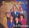 Product Image: The Hoppers - Timepieces Vol 2