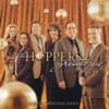 Product Image: The Hoppers - Great Joy
