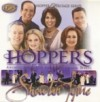 Product Image: The Hoppers - Shoutin' Time
