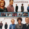 Product Image: The Hoppers - Generations