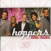 Product Image: The Hoppers - The Ride (reissue)