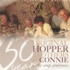 Product Image: The Hopper Brothers & Connie - 50 Years... The Song Continues