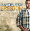 Product Image: Fabian Willems - Freedom