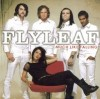Product Image: Flyleaf - Much Like Falling