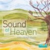Product Image: Julian & Melissa Wiggins - Sound Of Heaven