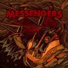 Product Image: Messengers - Anthems