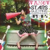 Product Image: Yancy - Stars. Guitars & Megaphone Dreams