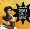 Product Image: Faye Adams - Shake A Hand
