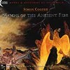 Product Image: Simon Cooper - Hymns Of The Ancient Fire