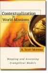 Moreau A Scott - CONTEXTUALIZATION IN WORLD MISSIONS