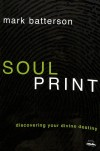 Batterson Mark - SOULPRINT