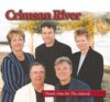Product Image: Crimson River - Thank Him For The Miracle