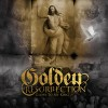 Product Image: Golden Resurrection - Glory To My King