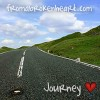 Product Image: Nick Mott - Journey