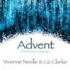 Product Image: Vivienne Neville & Liz Clarke - Advent