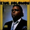 Product Image: Solomon Burke - King Solomon
