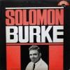Product Image: Solomon Burke - Solomon Burke
