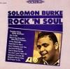 Product Image: Solomon Burke - Rock 'N' Soul