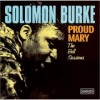 Product Image: Solomon Burke - Proud Mary