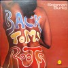 Product Image: Solomon Burke - Back To My Roots