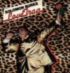 Product Image: Solomon Burke - Love Trap