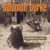 Product Image: Solomon Burke - Homeland