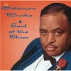Product Image: Solomon Burke - Soul Of The Blues