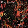 Product Image: King James - The Fall