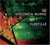 Product Image: Solomon Burke - Nashville