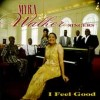 Product Image: Myra Walker Singers - I Feel Good