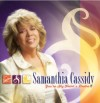 Product Image: Samanthia Cassidy - You're My Heart's Desire