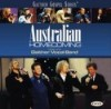 Bill & Gloria Gaither & Their Homecoming friends - Australian Homecoming