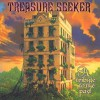 Product Image: Treasure Seeker - A Tribute To The Past