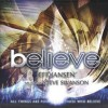 Product Image: Jeff Jansen - Believe