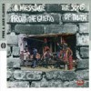 Product Image: The Sons Of Truth - A Message From The Ghetto