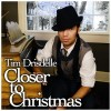 Product Image: Tim Drisdelle - Closer To Christmas