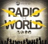 Product Image: Tru Worship - Radio The World