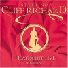 Product Image: Cliff Richard - Heathcliff Live: The Show