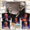 Product Image: The Speer Family - 75th Diamond Jubilee