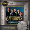 Product Image: The Cathedrals - Radio Days